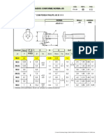 Norma JIS- COMFIX MB.pdf