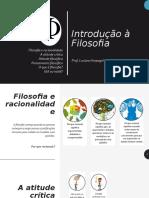 1. Introdução à Filosofia.pptx