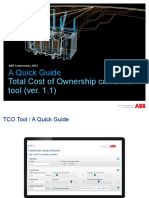 a-quick-guide-tco-tool-1-1.pptx
