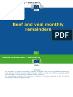 methodology-beef-remainders_en.pdf