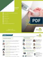 diptico-coronavirus-marzo-2020-v2