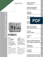 CPC61.pdf