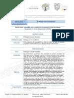 M3A1BD1 - Documento de trabajo 1. Propuesta de actividad f.docx