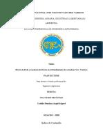 borrador-ventura(mari) (1).docx
