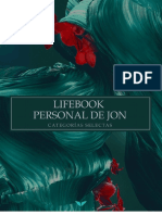 LBOES_-_Jon_s_Personal_Lifebook__Handpicked_Category_Pages__ESP__1_.pdf