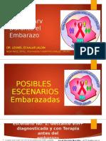 PTMI-2017-directrices2019.pptx