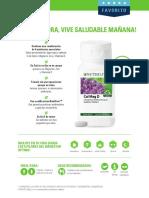 CalmagD_Catalogo.pdf