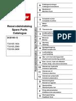 Cópia de DCE160-12 - T33105-1934.pdf