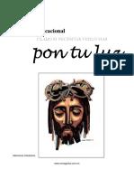 cuaresma-vocacional.pdf