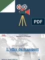 offre de transport.pdf