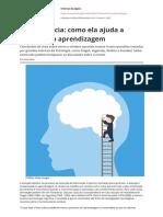 neurociencia-como-ela-ajuda-a-entender-a-aprendizagempdf
