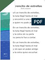 trencito_de_estrellas_i.pdf