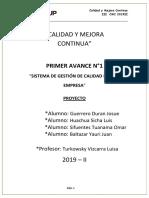 CALIDAD Y MEJORA CONTINUA.docx