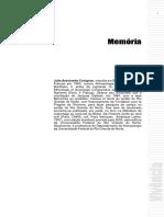 menezes-marilda-histocc81ria-oral-uma-metodologia-para-o-estudo-da-memocc81ria (1)