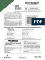 1f95-1277-instructions-es-1570324.pdf