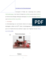 CHAPITRE I .pdf