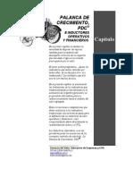 palanca_6_pdc.pdf
