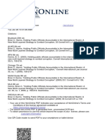 33CornellIntlLJ159.pdf