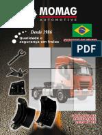 Catálogo MOMAG (2).pdf