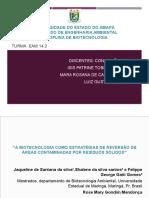 SLIDE DE BIOTECNOLOGIA_04.pptx