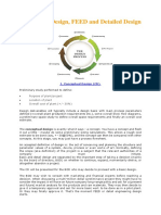 Conceptual, FEED nd Detailed design definitions.pdf