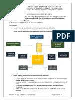 PMP_Y_MRP.docx