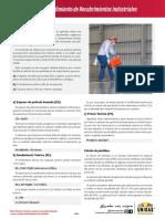 determinacion-de-rendimiento-de-recubrimientos-industriales