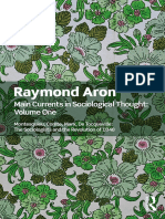 Main Currents in Sociological Thought_ Vol - Aron, Raymond;.epub