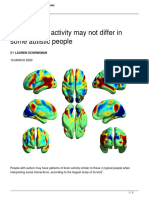 social-brain-activity-may-not-differ-in-some-autistic-people.Pdf