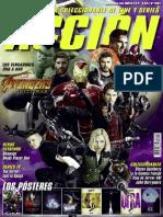 Accion_Cine-Video_-_abril_2018.pdf