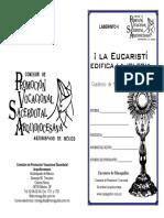 Folleto4.pdf