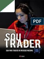 ebook-sou-trader-b3.pdf