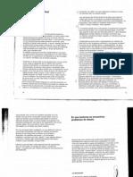 metodologia_proyectual