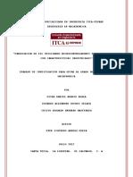 plcmicrocontroladores.pdf