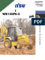 WB146-5. pdf..pdf