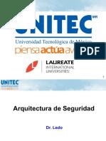 UNITEC. P1(1).pdf