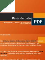 1 INTRODUCCION A LAS BASES DE DATOS.pptx