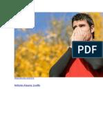 MEDICINA DEL DEPORTE.docx