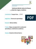 MAPA CONCEPTUAL MOTIVACION DEL APRENDIZAJE.docx