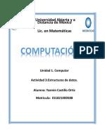 MCOM1_U1_A3_YACO (1).pdf