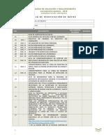 ANEXO_C_FORMATOS.docx