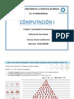 MCOM1_U2_EA_YACO (1).pdf