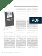 61-118-1-SM.pdf