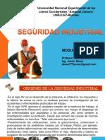 Seguridad-Industrial.. modulo 1