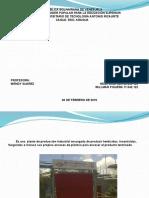 PRESENTACION EN POWER POINT PARA INFORMATICA (1)