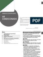 MFL69265526_0718_Portuguese