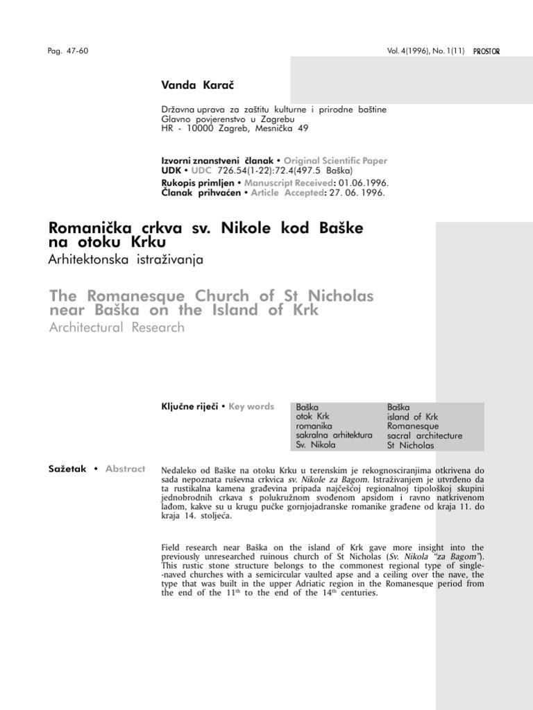 Enciklopedijski članak: Poljaci, on-line izdanje Hrvatske enciklopedije Leksikografskog.