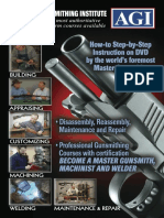 138099846-American-Gunsmithing-Institute-2013-Course-Catalog.pdf