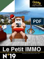 Petit Immo 19