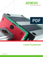 linear_guideways (HIWIN)
